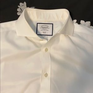 Charles Tyrwhitt Dress Shirt